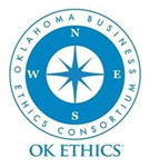 Pelco supports the Oklahoma Ethics Consortium